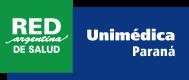 Unimédica Paraná